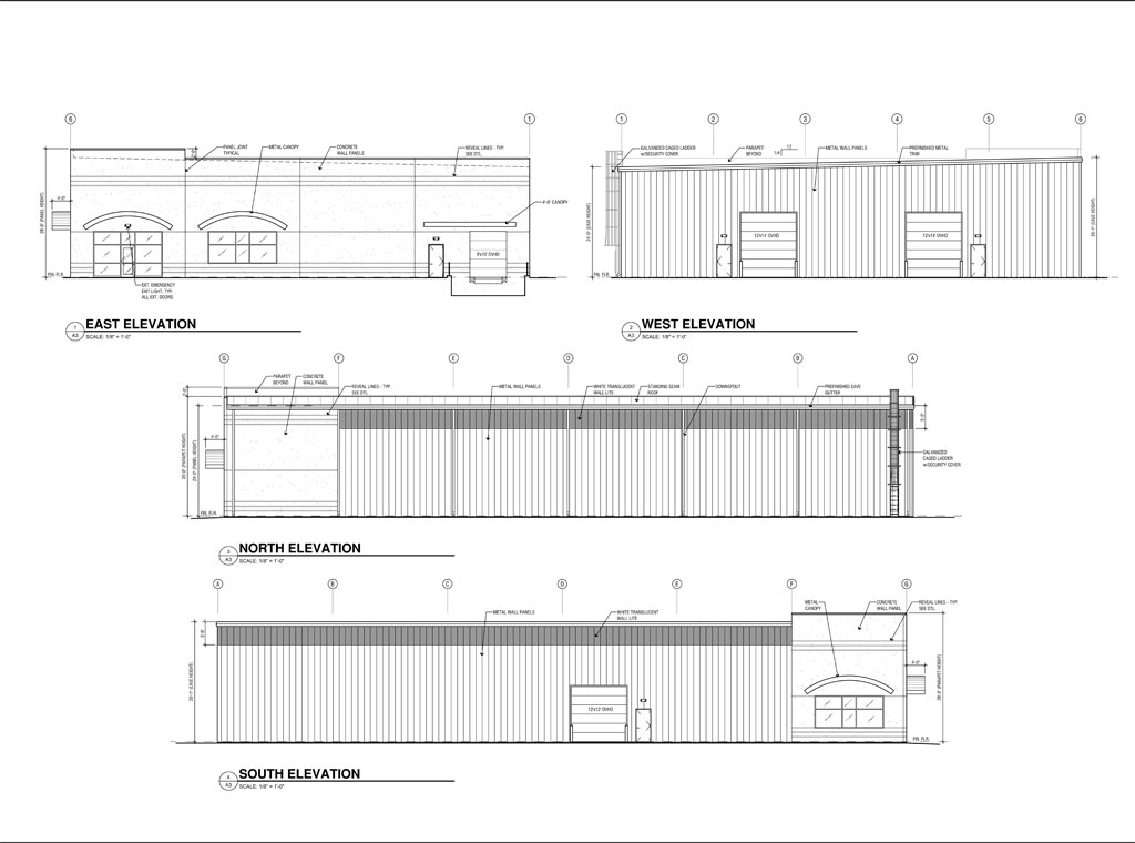 siteplan_warehouse